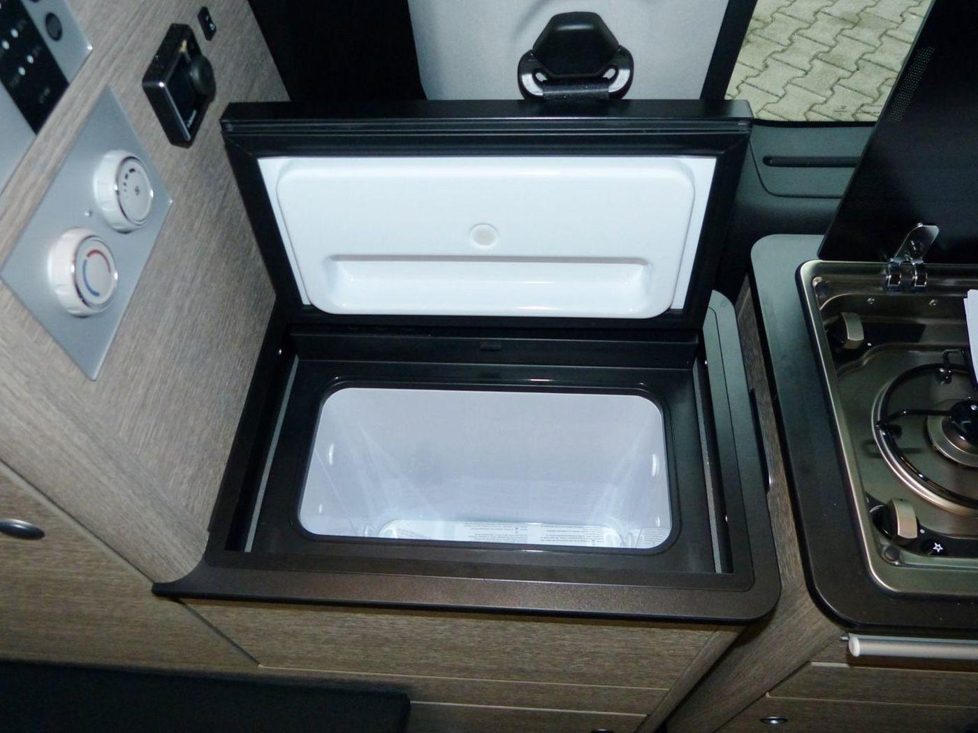 Outdoorküche Klappbar Neu : Outdoorküche klappbar neu outdoor küche camper grillomobil meine