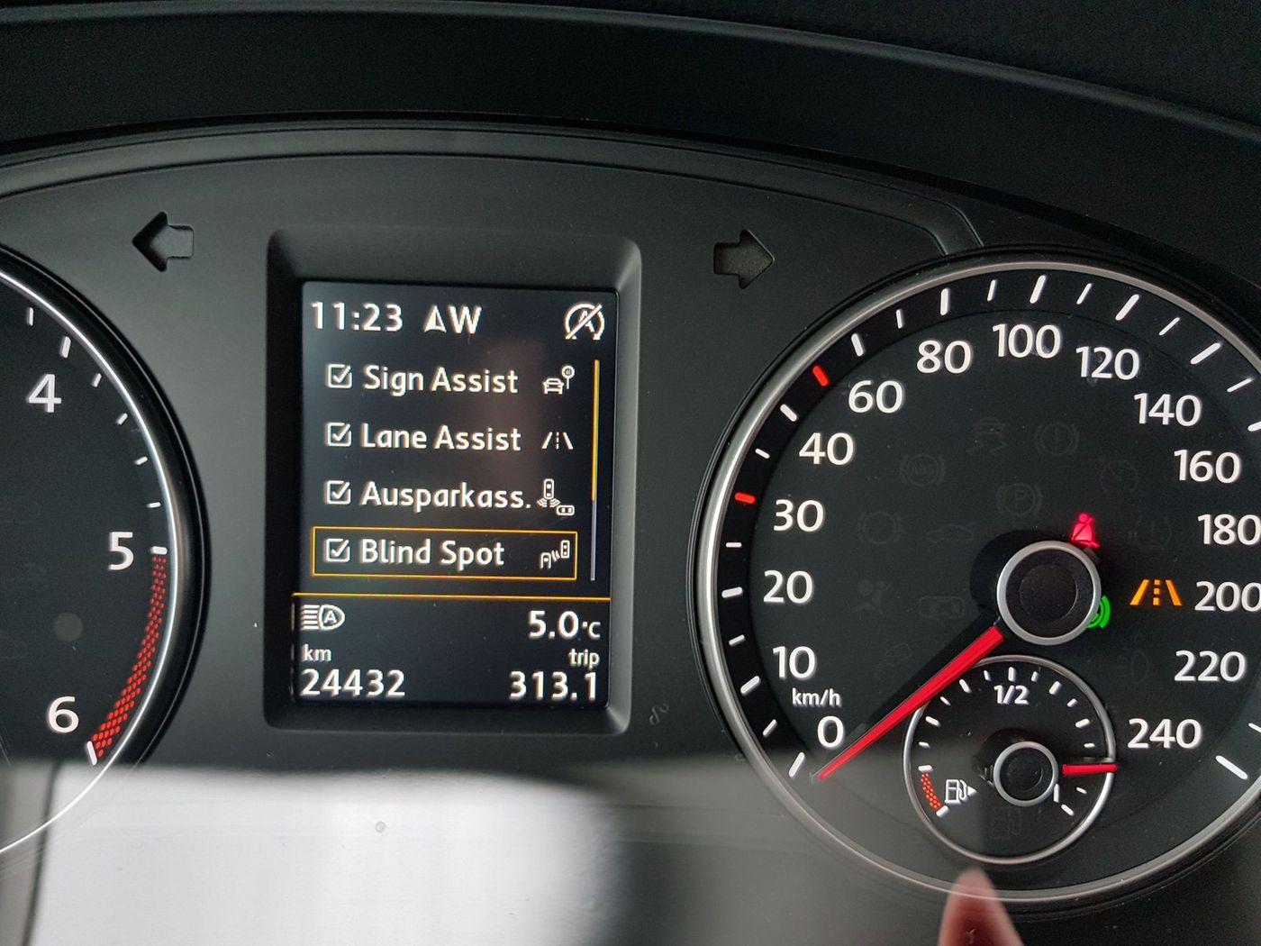 VW Sharan gebraucht in Erfurt günstig kaufen