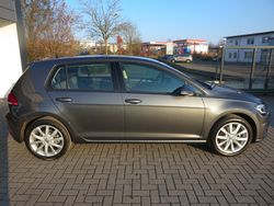 Golf 1.4 TSI BMT JOIN EDITION 5JGarantie -31% Lager