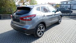 Qashqai 1.2 DIG-T TEKNA+ LED|ASSIST|360KAMERA|