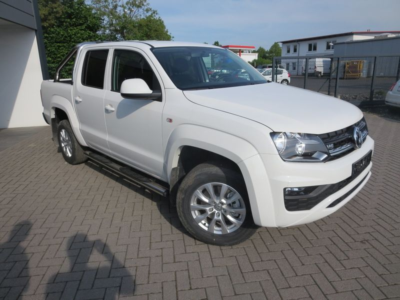 vw amarok in m nchen g nstig kaufen. Black Bedroom Furniture Sets. Home Design Ideas