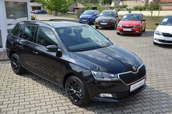 Fabia Combi 1.0TSI Style Model 2019 LED Facelift