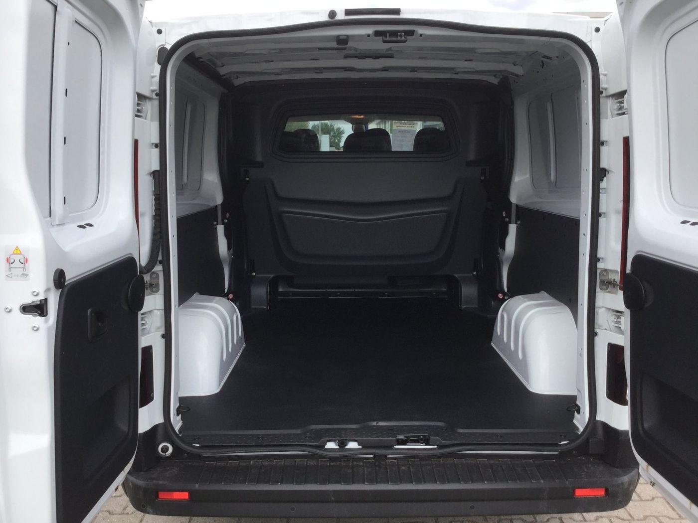 fiat talento multicab sx 1 6 ecojet neuwagen. Black Bedroom Furniture Sets. Home Design Ideas