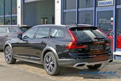 V90 D5 Cross Country Pro AWD