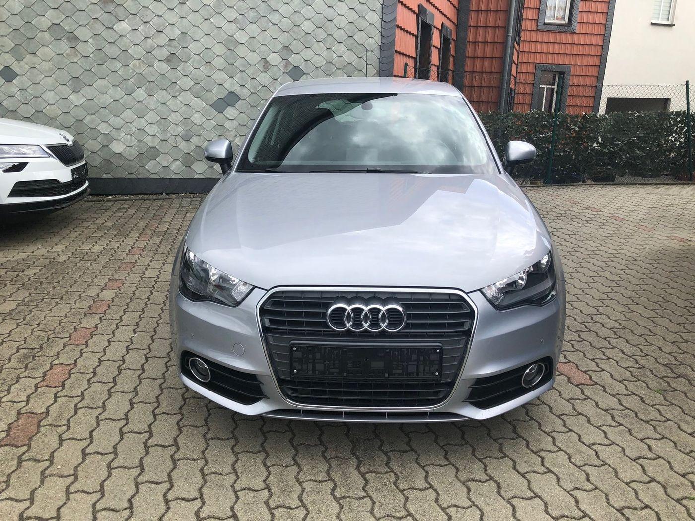 Audi Günstig Kaufen