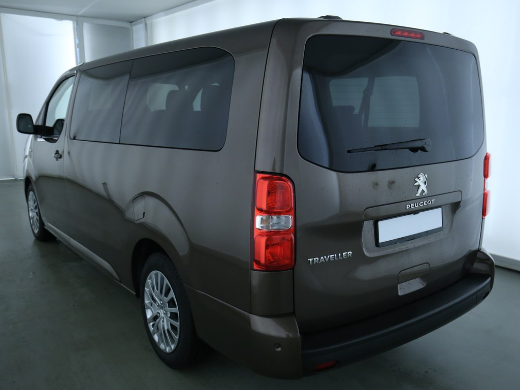 peugeot traveller gebraucht in g ttingen g nstig kaufen. Black Bedroom Furniture Sets. Home Design Ideas