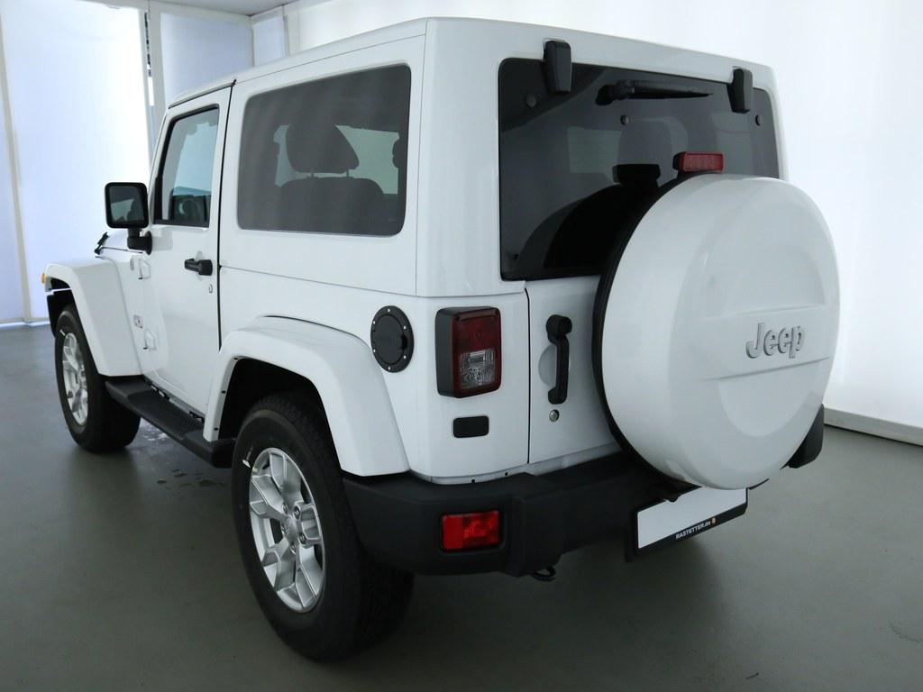 Jeep günstig kaufen