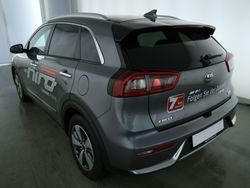 Niro 1.6 Spirit PLUG-IN Leder Navi SD Technik