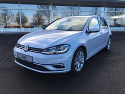 Golf VII 1.5 TSI CL*NAVI*ACC*LED*GARANTIE
