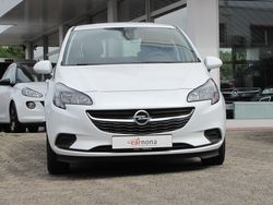 Corsa Edition 1,0 ECOTEC TURBO S/S 66KW 6G IntelliLink
